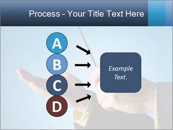 0000060344 PowerPoint Templates - Slide 94