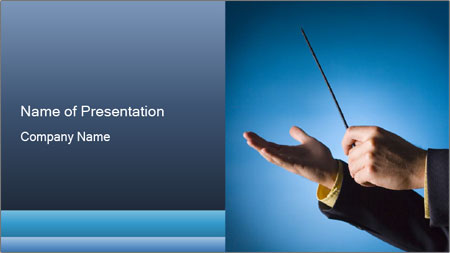 0000060344 PowerPoint Template