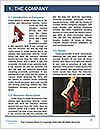 0000060344 Word Templates - Page 3