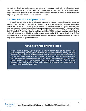 0000060344 Word Template - Page 5