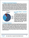 0000060344 Word Templates - Page 7