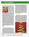 0000060345 Word Templates - Page 3