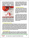 0000060345 Word Templates - Page 4