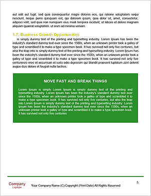 0000060345 Word Template - Page 5