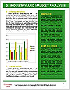 0000060345 Word Templates - Page 6