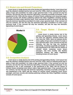 0000060345 Word Template - Page 7