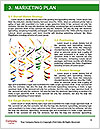0000060345 Word Templates - Page 8
