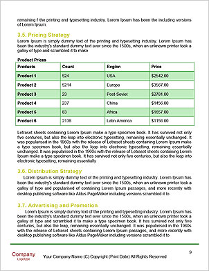 0000060345 Word Template - Page 9