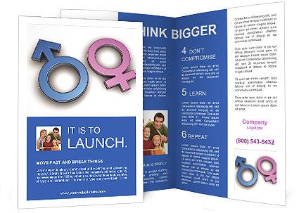 0000060346 Brochure Templates