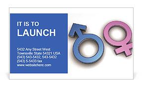0000060346 Business Card Templates