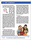 0000060346 Word Templates - Page 3