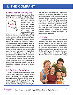0000060346 Word Template - Page 3