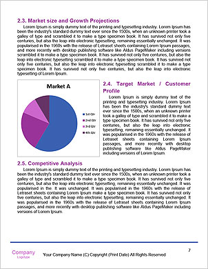 0000060346 Word Template - Page 7