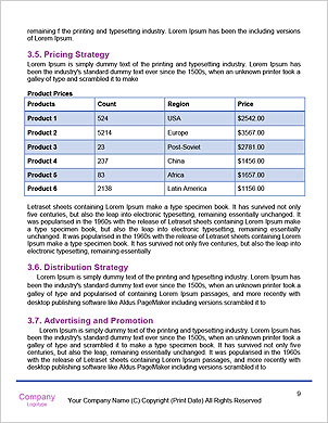 0000060346 Word Template - Page 9