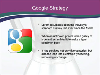 0000060347 PowerPoint Templates - Slide 10