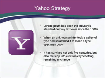 0000060347 PowerPoint Templates - Slide 11