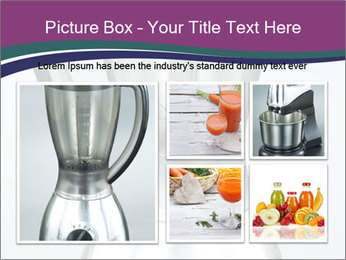 0000060347 PowerPoint Templates - Slide 19