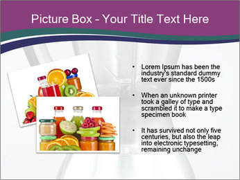 0000060347 PowerPoint Templates - Slide 20