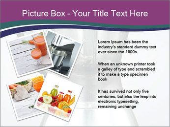 0000060347 PowerPoint Templates - Slide 23