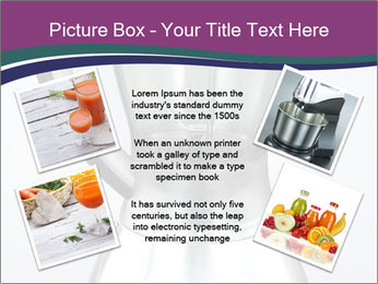 0000060347 PowerPoint Templates - Slide 24