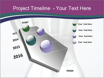 0000060347 PowerPoint Templates - Slide 26