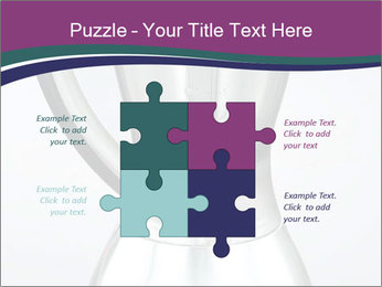 0000060347 PowerPoint Templates - Slide 43