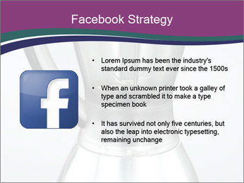 0000060347 PowerPoint Templates - Slide 6