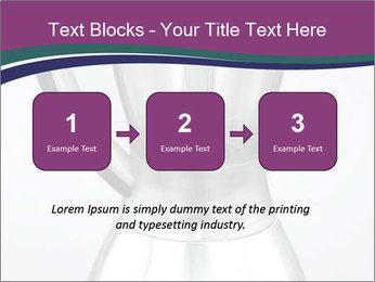 0000060347 PowerPoint Templates - Slide 71