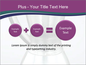 0000060347 PowerPoint Templates - Slide 75