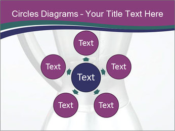 0000060347 PowerPoint Templates - Slide 78