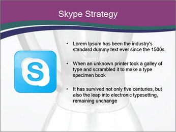 0000060347 PowerPoint Templates - Slide 8