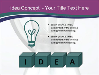 0000060347 PowerPoint Templates - Slide 80