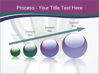 0000060347 PowerPoint Templates - Slide 87