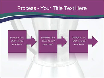 0000060347 PowerPoint Templates - Slide 88