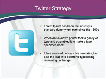 0000060347 PowerPoint Templates - Slide 9