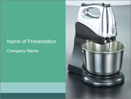 0000060348 PowerPoint Template