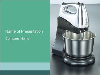 0000060348 PowerPoint Template - Slide 1