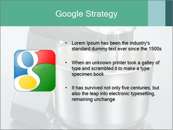 0000060348 PowerPoint Template - Slide 10