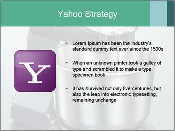 0000060348 PowerPoint Template - Slide 11