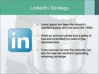 0000060348 PowerPoint Template - Slide 12