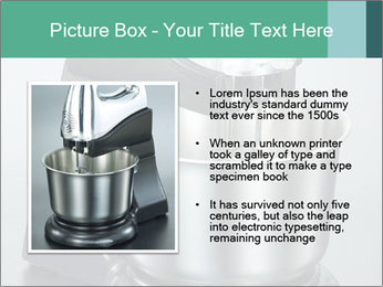0000060348 PowerPoint Template - Slide 13