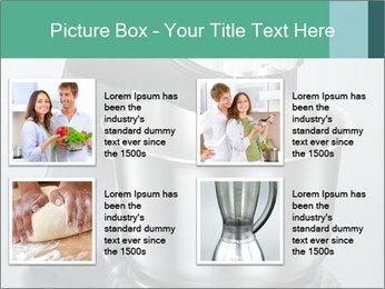 0000060348 PowerPoint Template - Slide 14