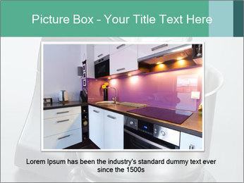 0000060348 PowerPoint Templates - Slide 16