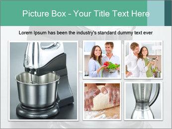 0000060348 PowerPoint Templates - Slide 19