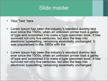 0000060348 PowerPoint Templates - Slide 2