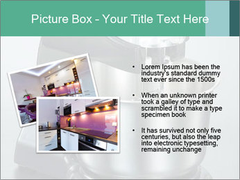 0000060348 PowerPoint Templates - Slide 20