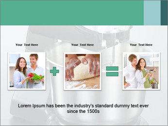 0000060348 PowerPoint Templates - Slide 22