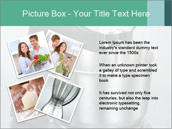 0000060348 PowerPoint Template - Slide 23
