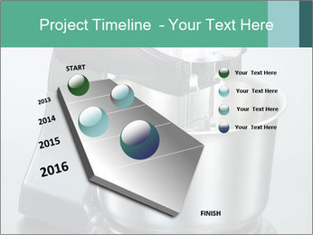 0000060348 PowerPoint Templates - Slide 26