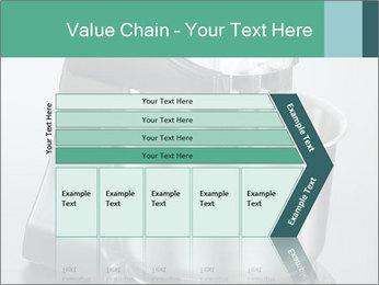 0000060348 PowerPoint Templates - Slide 27